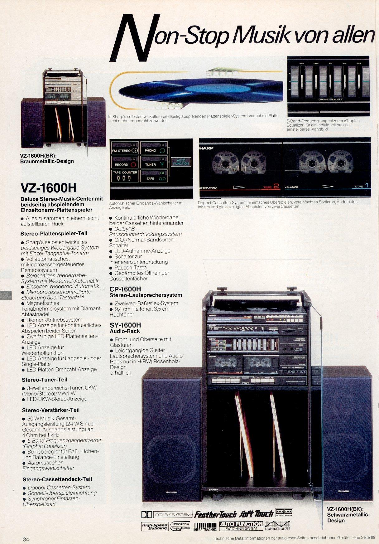 https://www.hifi-archiv.info/Sharp/1985-86%20Sharp%20Audio-TV-Video/1985-32.jpg